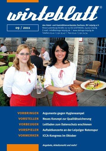 Download - DEHOGA SACHSEN, RV Leipzig eV