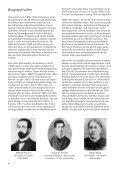 Giacomo Puccini - Carus-Verlag - Page 4