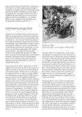 Giacomo Puccini - Carus-Verlag - Page 5