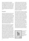 Giacomo Puccini - Carus-Verlag - Page 6