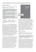 Giacomo Puccini - Carus-Verlag - Page 7