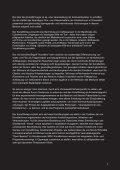 Programm - gabriele horndasch - Seite 3