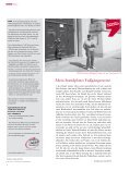 Revoluzzer Münchner wehren sich Veteran Martin Löwenberg ... - Biss - Page 4