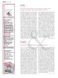 Revoluzzer Münchner wehren sich Veteran Martin Löwenberg ... - Biss - Page 6