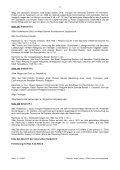 Starostei D raheim - Draheim, Horst - Seite 2