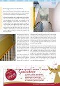 Domizil, Ausgabe Dezember 2011 - GGH - Seite 7