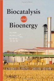 Biodiesel Cost Optimizer: Least