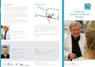 Zentrum für plastisch - ästhetische Chirurgie - GLG Gesellschaft für ...