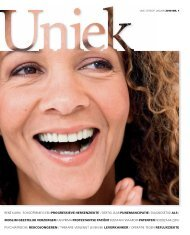 Download pdf - UMC Utrecht