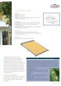 Wintergarten Prospekt - Valetta Sonnenschutz - Seite 5