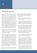 Corporate Responsibility in der akademischen Lehre ... - Seite 6