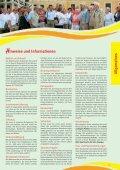 Urlaubsreisen - Becker-strelitz-reisen-berlin.com - Page 3