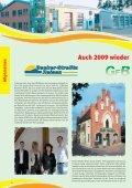 Urlaubsreisen - Becker-strelitz-reisen-berlin.com - Page 4