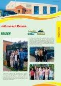 Urlaubsreisen - Becker-strelitz-reisen-berlin.com - Page 5