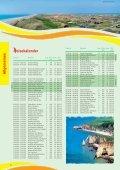 Urlaubsreisen - Becker-strelitz-reisen-berlin.com - Page 6