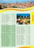 Urlaubsreisen - Becker-strelitz-reisen-berlin.com - Page 7