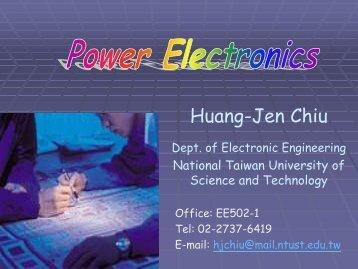 Huang-Jen Chiu