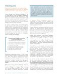 watervulnerability - Page 5