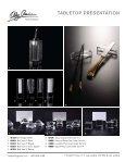 Oleg Cassini Stock Items - Hospitality Glass Brands USA - Page 3