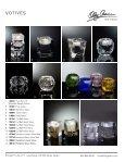 Oleg Cassini Stock Items - Hospitality Glass Brands USA - Page 4