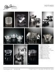 Oleg Cassini Stock Items - Hospitality Glass Brands USA - Page 5