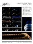 Oleg Cassini Stock Items - Hospitality Glass Brands USA - Page 7