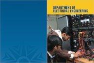 Graduate Profile SEECS BICSE.pdf - National University of Science ...