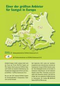 Das ist mein Saatgut! - EURALIS Saaten GmbH - Seite 2