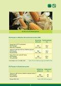 Das ist mein Saatgut! - EURALIS Saaten GmbH - Seite 5