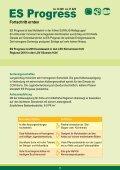 Das ist mein Saatgut! - EURALIS Saaten GmbH - Seite 6