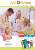 Der Ur loge - Arzt + Kind - Page 3
