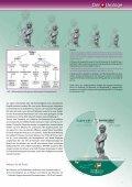 Der Ur loge - Arzt + Kind - Page 5