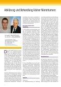 Der Ur loge - Arzt + Kind - Page 6