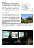 TAMPERE UNIVERSITY OF TECHNOLOGY AdMINISTRATIVE ... - Page 2