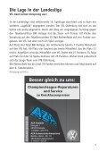Lifestyleee Edewechter Landstraße 53-55 Ausstatter & Partner des ... - Page 3