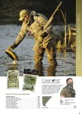 Fishing & Hunting - McNett Europe - Page 4