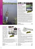 Fishing & Hunting - McNett Europe - Page 5