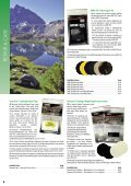 Fishing & Hunting - McNett Europe - Page 7