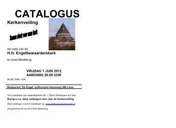 2012 CATALOGUS KERKENVEILING (1).pdf