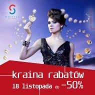Ulotka z rabatami (pdf - Silesia City Center
