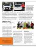 Brengt Ford-medewerkers samen mei 2010 - Page 2