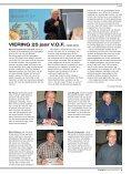 Brengt Ford-medewerkers samen mei 2010 - Page 3