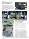 Brengt Ford-medewerkers samen mei 2010 - Page 4