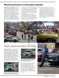 Brengt Ford-medewerkers samen mei 2010 - Page 5