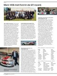 Brengt Ford-medewerkers samen mei 2010 - Page 6
