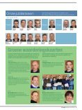Brengt Ford-medewerkers samen mei 2010 - Page 7