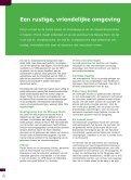 Florijn: 12 appartementen - Antares - Page 4