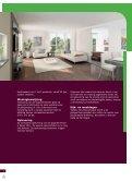 Florijn: 12 appartementen - Antares - Page 6