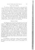 Plate 1 - Page 4