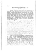 Plate 1 - Page 7